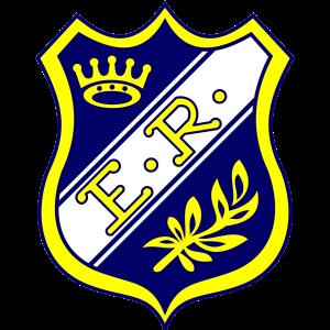 logo_insignia_embaixadores_do_rei_er_transparente